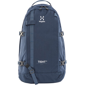 Haglöfs Tight - Mochila - Large 25l azul